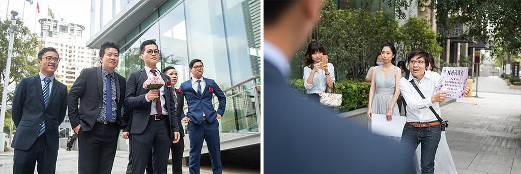 婚禮紀錄永隆與雅珮-127