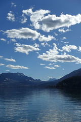 Lake Annecy @ Parc Charles Bosson @ Annecy (*_*) Tags: 2019 hiver winter march europe france hautesavoie 74 annecy savoie parccharlesbosson park sunny lakeannecy lacdannecy lake lac
