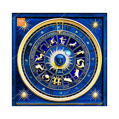 astrology signs 2 (spiritualscience12) Tags: astrologers astrology astrologypredictions astrololgyconsultation astrologybestpractices bestastrologersinindia bestastrologers genuineastrologers vedicastrology vedic vedicfolks accurateastrology future prediction jyotisha onlineastrologers online