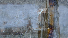 abstract (jtr27) Tags: dscf5568 jtr27 fuji fujifilm fujinon xt20 xf 50mm f2 f20 rwr wr concrete abstract ice maine