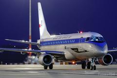 "SP-LIM   LOT - Polish Airlines (""Retro"" livery)   Embraer ERJ-175LR (ERJ-170-200 LR)   BUD/LHBP (Tushka154) Tags: hungary specialscheme spotter erj175lr ferihegy budapest splim lotpolishairlines retro embraer erj175 aircraft airplane avgeek aviation aviationphotography budapestairport erj170200lr lhbp lot lisztferencinternationalairport planespotter planespotting spotting"