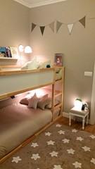 #ikea ikeakartal.com IKEA Kura yatak harika bir çatı yatağıdır 6 yaş ve … (Read News) Tags: ikea ikeakartalcom kura yatak harika bir çatı yatağıdır 6 yaş ve …