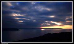 Que du Plaisir...... (faurejm29) Tags: faurejm29 canon ciel sigma sea seascape sky paysage mer nature