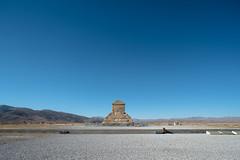 Darius Tomb (CMGS1988) Tags: pasargad farsprovince 伊朗 ir