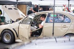 "DSM Shootout 2018 (Andrew ""Shutter"") Tags: dsm shootout 2018 dsmshootout2018 dsmshootout andrewshutterphoto andrewshutterphotography andrewsutterphoto andrewsutterphotography andrewsutter tpgtuning tpg tuning nikond600 nikon d600 sigma70200 sigma racing racecar automotive automotivephotography carphotography turbo turbocharged"