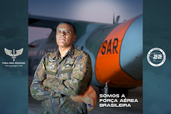 20 (Força Aérea Brasileira - Página Oficial) Tags: