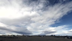 Cloudscape:  Standing Wave Clouds_TL (northern_nights) Tags: timelapse cloudscape skyscape pano panorama cheyenne wyoming standingwaveclouds waveclouds clouds lenticular