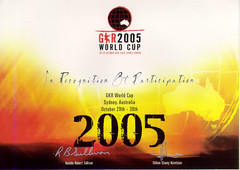 wc2005 (retro5562) Tags: gkr wc3 worldcup3 gkrworldcup gkrworldcup3 karate martialarts 2005 newzealand australia england usa ring1 ring2 ring3 ring4 ring5 ring6 ring7 ring8 ring9 ring10 ring11 ring12 ring13 ring14 ring15 ring16 ring17 ring18 ring19 ring20 kata kumite medals male female martialartssport karatemartialart karatekata karatekumite teamsport