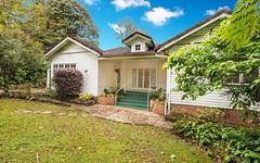 425 Ballina Road, Lismore Heights NSW