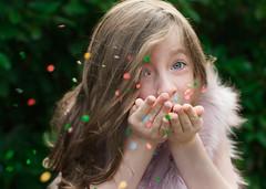 Sky 9 Studio | San Francisco East Bay |Walnut Creek | Children's Lifestyle Photography (sky9studio) Tags: amelie beata elliot family lifestyle walnutcreek