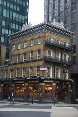 Albert Public House, Victoria Street, SW1, City of Westminster, London (2) (f1jherbert) Tags: sonya68 sonyalpha68 alpha68 sony alpha 68 a68 sonyilca68 sony68 sonyilca ilca68 ilca sonyslt68 sonyslt slt68 slt londonengland londonuk londongb londongreatbritain londonunitedkingdom london england uk gb united kingdom great britain greatbritain unitedkingdom sw1cityofwestminsterlondon cityofwestminster sw1london sw1cityofwestminster sw1westminsterlondon sw1 city westminster