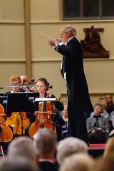 Concert_S1-18 (begeleidingsorkestnoordholland) Tags: gabriel olthof begeleidingsorkestvoornoordholland