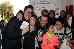 IV-San-Jose-Arrambla-Asociacion-San-Jose-2018-310 (Asociación San José - Guadix) Tags: asociación san josé trail colaborativo arrambla 2018