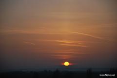 Сонце заходить 009 InterNetri Ukraine