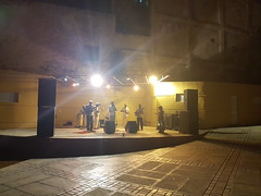 Santiago de Cuba Oriente by Night © Ost-Kuba Lateinamerika Nacht © (hn.) Tags: anderestichwã¶rter cu cub caribbean enramadas groseantillen karibik nochesantiagüera provinciadesantiagodecuba republicadecuba republik saco santiagodecuba callejoseantoniosaco callesaco copyright copyrighted cuba heiconeumeyer kuba nacht night noche tp201901cuba
