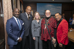 """20190226.Black History Month Celebration 2019 • <a style=""""font-size:0.8em;"""" href=""""http://www.flickr.com/photos/129440993@N08/40266113823/"""" target=""""_blank"""">View on Flickr</a>"""