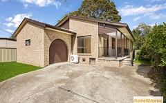 6 Kangaroo Avenue, Lake Munmorah NSW