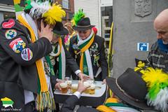 IMG_0130_ (schijndelonline) Tags: schorsbos carnaval schijndel bu 2019 recordpoging eendjes crazypinternationals pomp bier markt