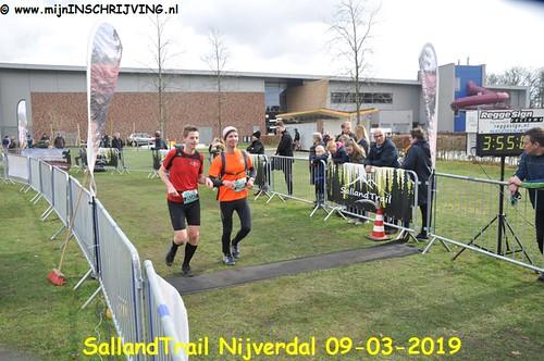 SallandTrail_09_03_2019_0127