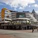 Rotterdam - Centrale Bibliotheek