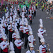 CHARLOTTE CATHOLIC HIGH SCHOOL BAND [ST. PATRICK'S DAY PARADE IN DUBLIN - 17 MARCH 2019]-150277