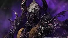 Final-Fantasy-XIV-270319-002