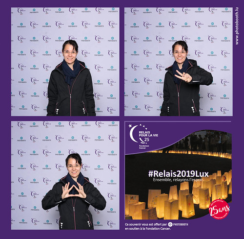 Relais2019Lux_Photobooth (510)
