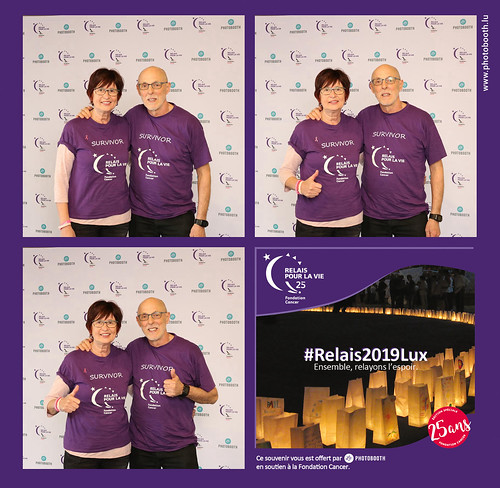 Relais2019Lux_Photobooth (392)