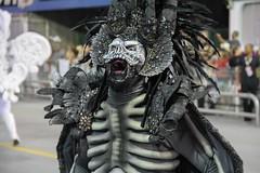 NG_gavioesdafiel_03032019-37 (Nelson Gariba) Tags: anhembi bpp brazilphotopress carnival carnaval vanessacarvalho saopaulo brazil bra