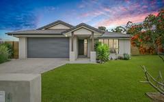 5 Wyanbah Road, Cronulla NSW