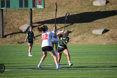 IMG_2232 (proctoracademy) Tags: athletics classof2020 girlsvarsitylacrosse girlsvarsitylacrosse2019 shawpernillapj