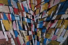 tunis_DSC04508 (ghoermann) Tags: geo:lat=3681062471 geo:lon=1018775940 geotagged medina tun tå«nis tunisia tūnis streetart