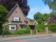 Renkum Nieuweweg 6 DSCN4789 Foto 2018 Hans Braakhuis (Historisch Genootschap Redichem) Tags: renkum nieuweweg 6 dscn4789 foto 2018 hans braakhuis