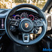 Porsche-Cayenne-Turbo-22