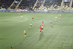 08-12-18 STVV Match - DSC09824