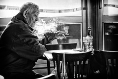no name man (Zlatko Vickovic) Tags: streetstreetphoto streetphotography streetphotographybw streetbw streetphotobw blackandwhite monochrome zlatkovickovic zlatkovickovicphotography novisad serbia vojvodina srbija
