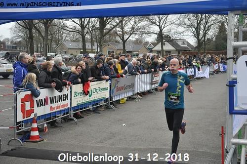 OliebollenloopA_31_12_2018_0106