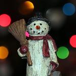 It's A Little Frosty thumbnail