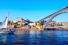 la belle Porto (joannab_photos) Tags: