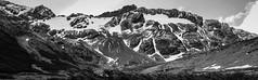 Ushuaia (pusadolfo) Tags: 2018 argentina mountain nationalpark patagonia sur treking trip ushuaia vacations