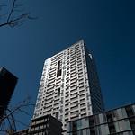 サンクタス川崎タワーの写真