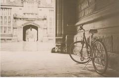 IMG_20190118_0017 (AunteyEm/MichelleW) Tags: postcards postcrossing