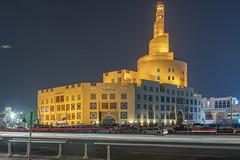 _RJS1024 (rjsnyc2) Tags: 2019 d850 doha night nikon photography qatar remoteyear richardsilver richardsilverphoto travel travelphotographer uae