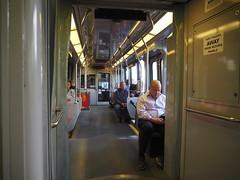 P9193016 (bentchristensen14) Tags: usa unitedstatesofamerica california sanfrancisco churchstreet tram j