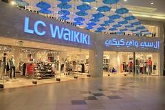 LC WAIKIKI recrute un Store Manager et un E-Commerce Manager (dreamjobma) Tags: 012019 a la une anglais casablanca commerciaux lc waikiki emploi et recrutement manager marketing recrute multinationale