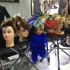 50590548_589822211443004_7730308163330928340_n (Kourosh Zarei) Tags: kht khtstyle kouroshhairteamstyle kourosh kouroshzarei zarei zareikourosh iran tehran hair hairstyle hairstyling competitions seminar hairseminar hairstylingseminar nails hairstylingcompetitions hairstylist hairdresser barber shinion haircut haircolor color colour کوروشهیرتیماستایل کوروش کوروشزارعی زارعی آرایشگری مو کوتاهی شینیون رنگ رنگلایت سمینار سمینارآرایشگری مسابقه مسابقات مسابقاتآرایشگری تهران ناخن