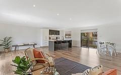 21 Dunmore Avenue, Anna Bay NSW
