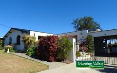 30 Wyoming St, Wingham NSW