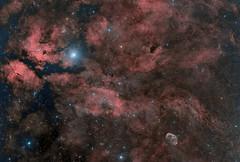 Sadr_Reprocesada (astrocentejo (La Tierra se me queda pequeña)) Tags: