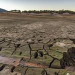 Dry Emigrant Lake thumbnail
